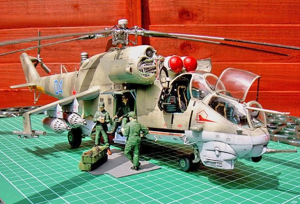 rc helicopter kit to build with 00 on Dji F450 W Naza V2 And H3 2d Gimbal Rtf moreover Cmp Ep Pa28 Kit together with Rc Jet Engines also Uh 1 Huey in addition Homemade Tank Inspired By Transformers.