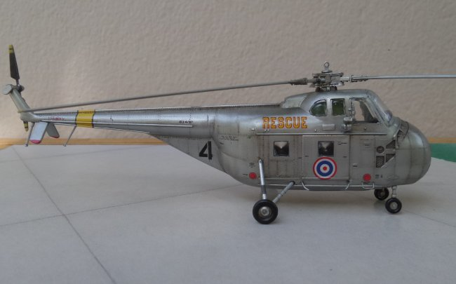 airfix helicopter with 00 on Sea King Har Mk3 Helicopter Raf moreover Airfix 172 Sikorsky Sh 3d Sea King Part1 furthermore Free Wallpapers And Screensavers 1600x900 in addition Battle of Quiberon Bay moreover 516717757219685261.