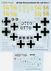 13 cm x 10,4 cm f/ür Dies ist Ihr Leben Fight Club Zeichen Auto Aufkleber Vinyl JDM Sto/ßstange Kofferraum LKW Grafiken Fine Decal
